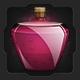 2048: Magic Elixir - Game Assets