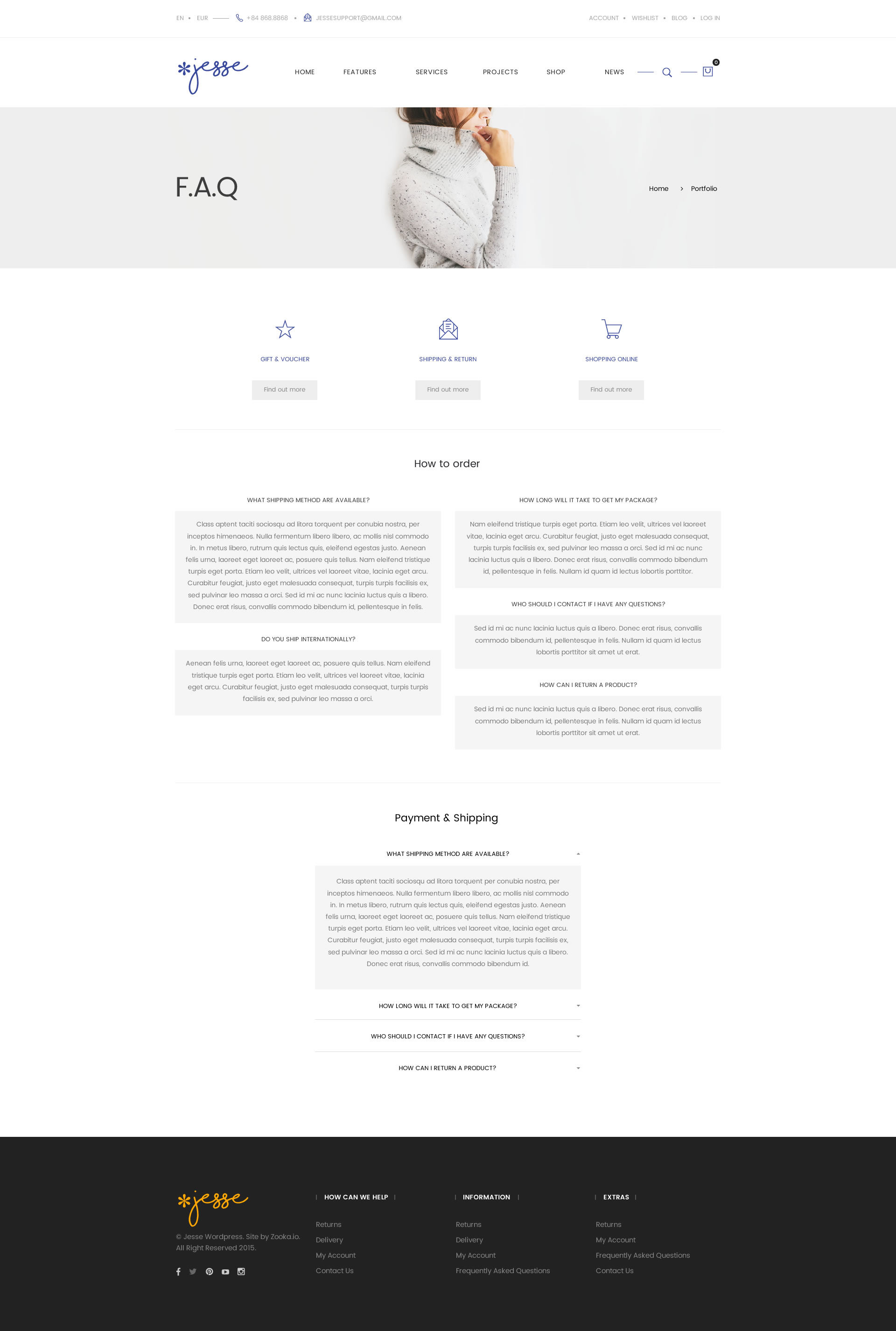 Lovely 1 Page Resume Format For Freshers Thin 1 Year Experienced Java Resume Clean 1 Year Experienced Software Developer Resume Sample 10 Steps Writing Resume Old 10 Tips To Write A Good Resume Black1500 Claim Form Template Jesse   Modern Fashion E Commerce PSD Template By ThemeSun ..