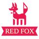 Red Fox Elegant Business