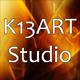 K13art