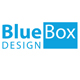 BlueBoxDesignCH