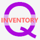 Qinventory CRM