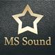 MS-Sound