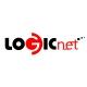 logicnet