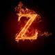Zahdeh