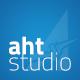 AHT-Studio