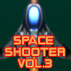 Space Shooter Vol.3