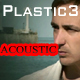 Background Acoustic