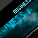 Fall Business Card - GraphicRiver Item for Sale