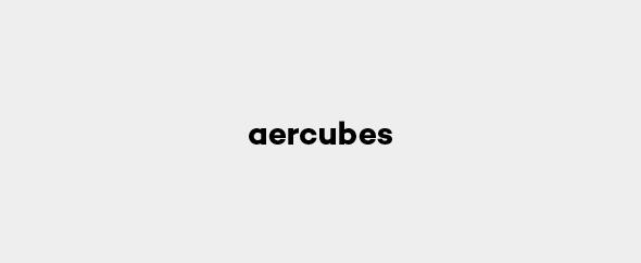 Aercubes%20profile%202