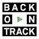 BackonTrackmusic