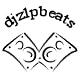 djzlpbeats