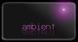 ambient backgrounds