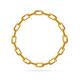 Round Chain Frame