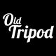 Oldtripod