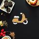 Foodpicky - Online food ordering from local restaurants - Restaurants directory - PSD