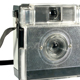 Antique automatic camera tilt view - GraphicRiver Item for Sale