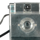 Antique automatic camera - front view - GraphicRiver Item for Sale