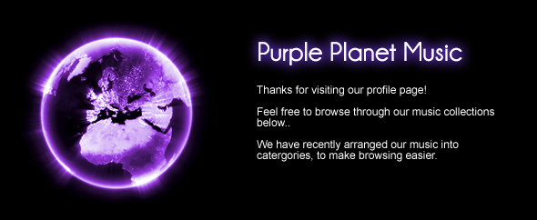 Purple%20header%20account