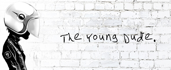 TheYoungDude