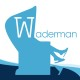 Waderman%20symbol%20audiojungle%20mini