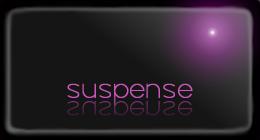 suspense, tense & corporate