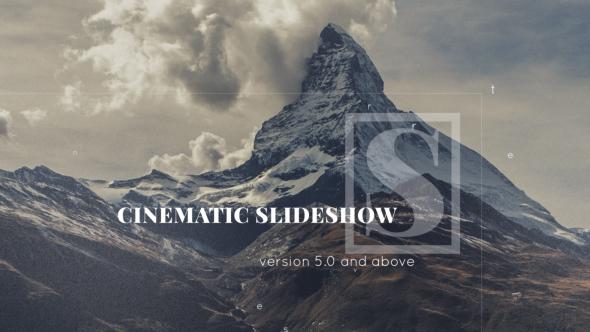 Download Elegant Slideshow nulled download