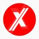 x_studio