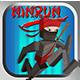 NinRun Leaderboard+admob