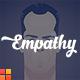 Empathy - A VCard Theme