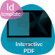 Interactive PDF Prezentation No5