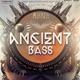 Ancient Bass Flyer Template