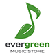 EverGreenMusic