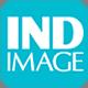 ind-image