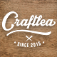 Craftlea - Responsive WordPress Store - Blog Theme