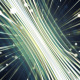 Space Streaks - VideoHive Item for Sale
