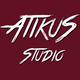 Atikus-Studio