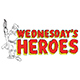 WednesdaysHeroes