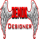 TheDemonDesigner