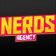 nerdsagency