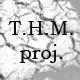 THMproj