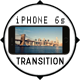 Phone Transition