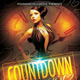 Countdown 2012 Flyer Template - GraphicRiver Item for Sale