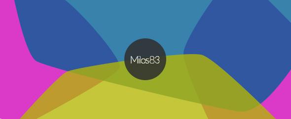 Milos83-(1)