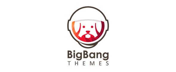 BigBangThemes