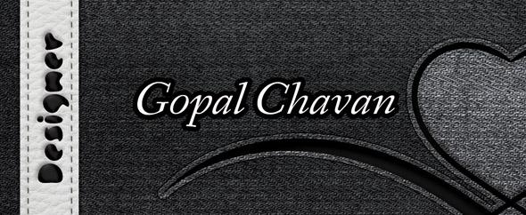 gopal_chavan
