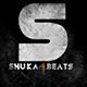 Shuka4Beats