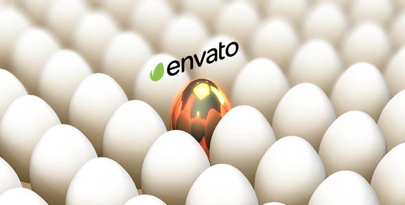 Download Be Unique - Golden Egg nulled download