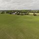 Farm House Drone Footage