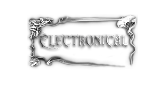 Electronical
